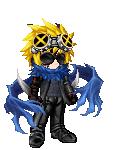kevin522's avatar