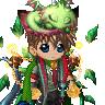carton_milk's avatar