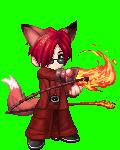 shinobininjaboy's avatar