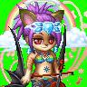 hotlittilkitty's avatar