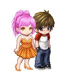ll Hinamori_Amu ll's avatar