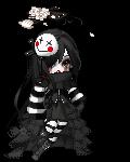 Iskarru's avatar