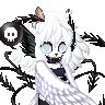 Stubsy's avatar