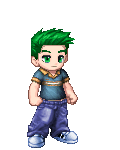bleach1254's avatar