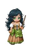 thegeeknextdoor's avatar