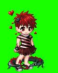 ScarrlettAngel's avatar