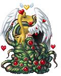 ppprincesss's avatar