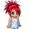Arivacachief's avatar