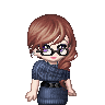 kimikio-chan's avatar