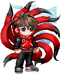 extreme kidd's avatar