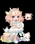 Mariettia's avatar