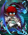 Sleight Wryder's avatar