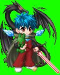 westwill's avatar