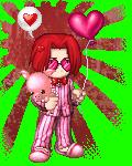 -GOD Of NiGHtS-'s avatar