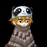 Yanzina's avatar