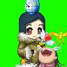 shy_Hinata_shy's avatar