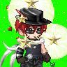ty2430's avatar