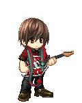 lee_hongki12's avatar
