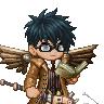 ROFLcopterCommander2's avatar