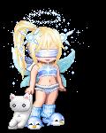 whileiwander's avatar