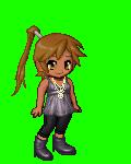 tantan1999's avatar