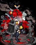 Yunki-Sama's avatar
