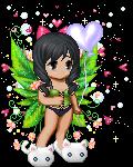 OHMYBRII's avatar