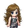[ Twilight.Bella ]'s avatar