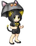 CalpicoNeko's avatar