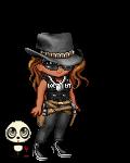 Nya101's avatar