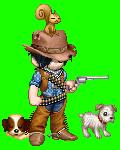 Cowboys-Like-RocknRoll's avatar