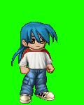 Dreamy wiz's avatar