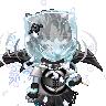 ohmy_mia's avatar