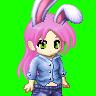 Haruno_Sakura2021's avatar