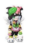 Denken's avatar