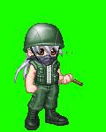 SWAT BOY 101