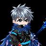 Volun Shade's avatar