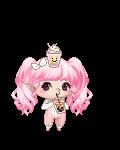 LOADlNG's avatar