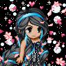 Jersey_005's avatar