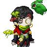 zombie dino's avatar