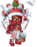 socksrock16's avatar