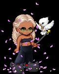 Da Queen Of  Pimpin's avatar