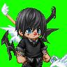 chillindude's avatar
