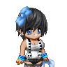 xxAyoo_cutiiexx's avatar