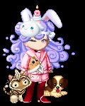 ChannaChan's avatar