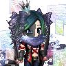 ItsGameOver's avatar