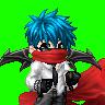 K.A.D.A.J's avatar