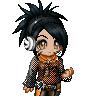 JiBiHo's avatar