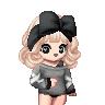 __ShmexixKitteh's avatar