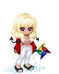 emmaceriii's avatar